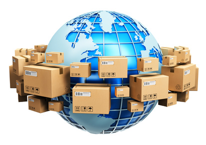world wide web packages