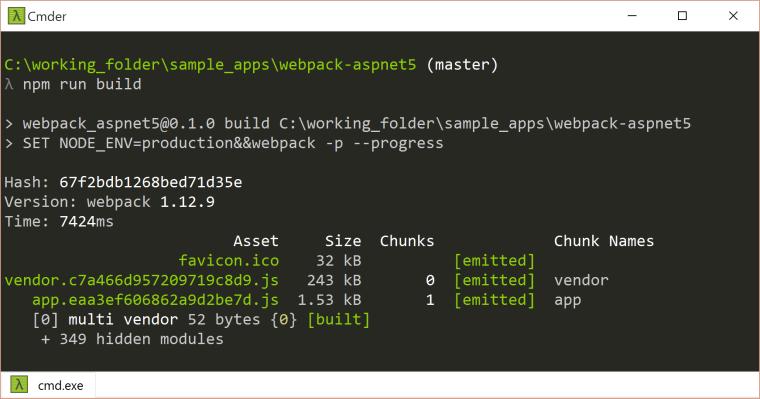 webpack_build_output